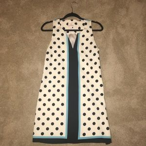 Julie Brown spring dress